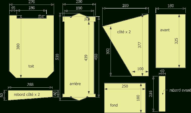 redirection en html. Black Bedroom Furniture Sets. Home Design Ideas