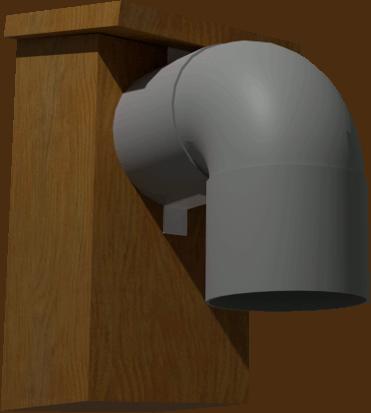 dispositifs anti pr dation. Black Bedroom Furniture Sets. Home Design Ideas